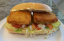 FishSandwich125