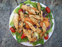 Grill-Chicken-Salad125