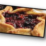 Triple_Berry_Tart