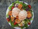 Tuna-Salad125